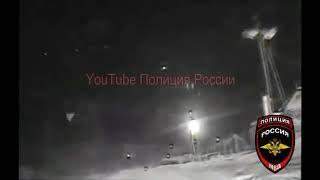 ДПС ПОГОНЯ 27.03.2017