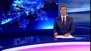 Программа «Вести-Ярославль» - финалист Всероссийского телевизионного конкурса «ТЭФИ-регион»