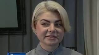 В Ростовской области определили лучшего учителя