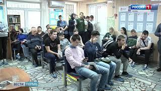 ЧП на Пороховом заводе: скончался третий пострадавший