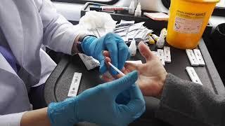 Здоровая среда - 02.10.18 Инфекции, передающиеся половым путём