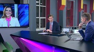 Ньюзток RTVI от 08 февраля. Полная версия