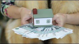Югорчане собрали на капремонт домов миллиард рублей
