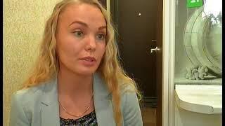В Челябинске избили детского психолога