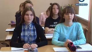 В Пензе стартовала пора ярмарок вакансий для выпускников