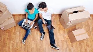 16 тысяч югорских семей взяли квартиру в ипотеку в этом году