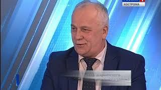 Вести - интервью / 28.04.18