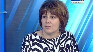Вести - интервью / 29.05.18 (14:40)
