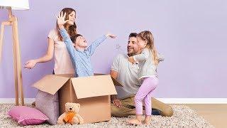 Югорчане старше 36 лет могут претендовать на жилищную субсидию