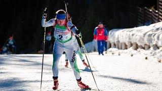 Югорские спортсмены получат выплаты