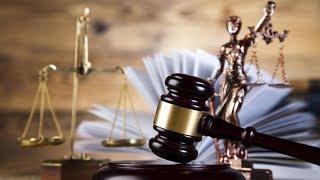 К рассмотрению дела о гибели спортсменов приступил окружной суд