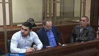 В Ростове вынесли приговор жителю Таджикистана, который вербовал в ряды ИГИЛ