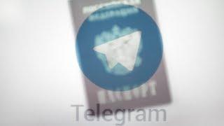Как устроен Telegram Passport и зачем он нужен