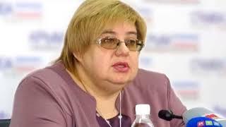 Назначен руководитель государственного комитета по ценам
