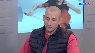 Пермь. Новости культуры  7.06.2018
