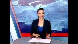 Вести Адыгея - 18.06.2018