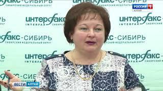 Около 300 жителей Алтайского края уже воспользовались новым законом о лесной амнистии
