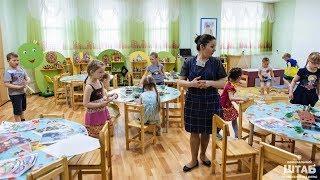 Опыт Югры по оказанию образовательных услуг будут тиражировать на всю страну