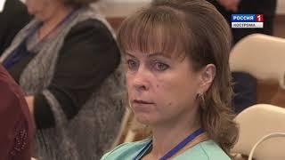 Трудовое воспитание выпускников детских домов обсуждали сегодня в Костроме
