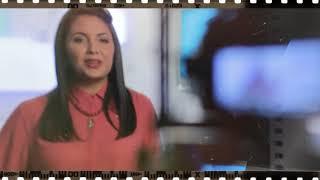 Амурское областное телевидение ищет журналиста