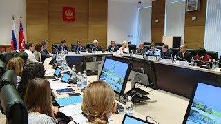 Волгоградская область предлагает усовершенствовать земельное законодательство