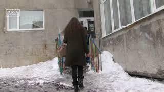 Воспитатель и няня камчатского детсада били детей