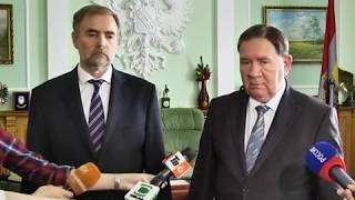 Новости ТВ 6 Курск 24 07 2018
