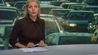 Увеличен срок пребывания транспорта в ЕАЭС