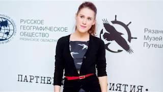 Анонс. Разные люди. Гость программы Катя Шестакова (12 февраля 2018 года)