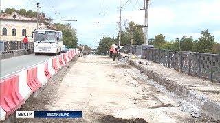 Активисты ОНФ взяли под контроль ремонт «убитых дорог» в Вологде