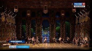 """""""Вести"""" узнали, что НОВАТ приготовил для зрителей в новом сезоне"""