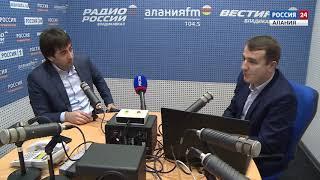 Обзор прессы с Тимуром Медоевым // 10.12.2018