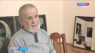"""""""Вести-Карелия"""". 22.11.2018"""