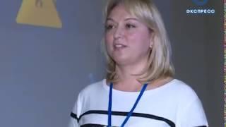 В Пензе прошел форум для представителей малого и среднего бизнеса