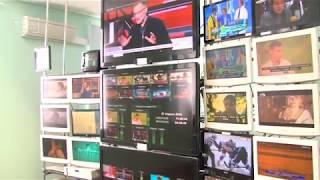 Жителей камчатской глубинки обеспечат спутниковым телевидением | Новости сегодня | Масс Медиа