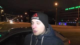 Сводка  Сын пытался убить отца в Вятскополянском районе
