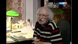 Он был главным художником ростовского телевидения: Юрий Шляхов отмечает 80-летие
