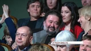 Театр Волкова готовится удивить зрителя необычной премьерой