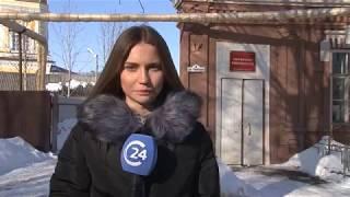 Саратов Сегодня — 12 марта 2018