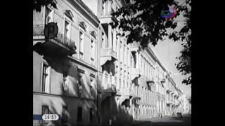 """Прямая трансляция пользователя РГВК """"Дагестан"""""""