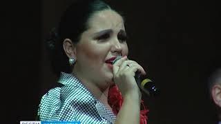 В Калининграде прошёл концерт памяти Иосифа Кобзона