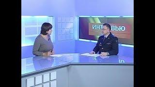 Вести Интервью. Владимир Левченко. Эфир от 05.04.2018