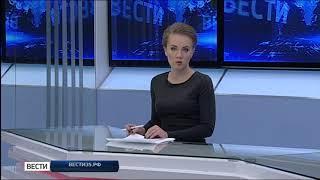 В селе Борисово в пожаре погиб пенсионер