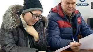 Врио УМВД по Пензенской области ответил на вопросы граждан о миграции