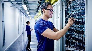 Как в Евросоюзе борются за безопасность персональных данных