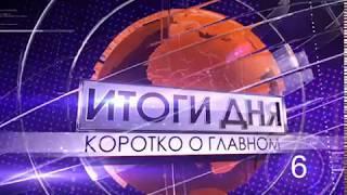Позиция регионального Роспотребнадзора по опасным овощам заставила депутатов нервничать