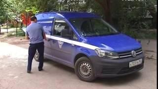 Из Самары в Абхазию отправят почти 3000 бюллетеней для голосования на довыборах в Госдуму
