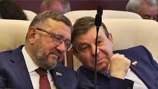 Новости ТВ 6 Курск 23 мая