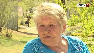 68-летняя пенсионерка 3 года не может получить новое жилье