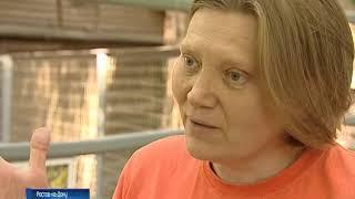 Сотрудники Ростовского зоопарка назвали малыша лани в честь Артема Дзюбы